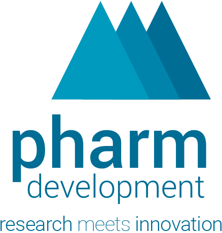 pharmdevelopment